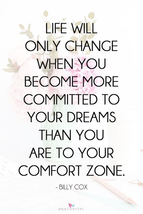 Amazing QUOTES TO INSPIRE POSITIVE CHANGE IN YOUR LIFE You Decide Your Future.  Donu0027t Limit Yourself To A Life Lived Solely Within A Comfort Zone. Take  Risks.