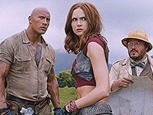 Best 25 Jumanji Movie Ideas On Pinterest