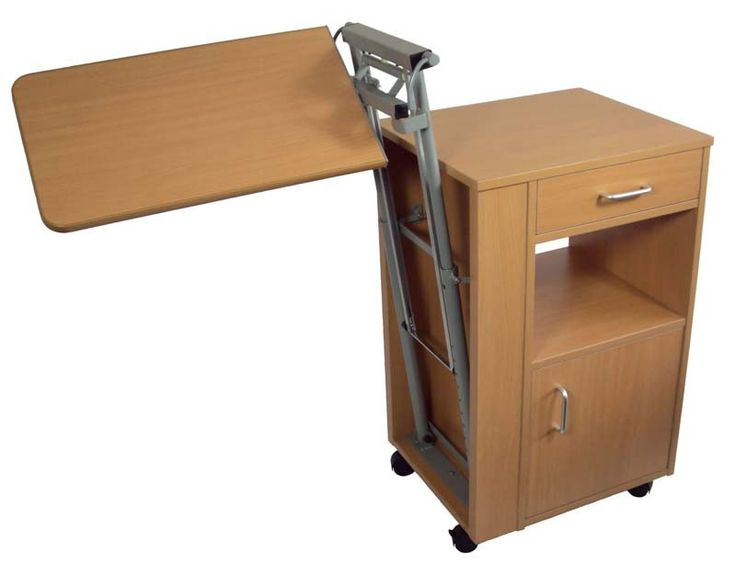 Model Desktop Chart File Folder Storage Cabinet  Charts Amp Carts  Patient