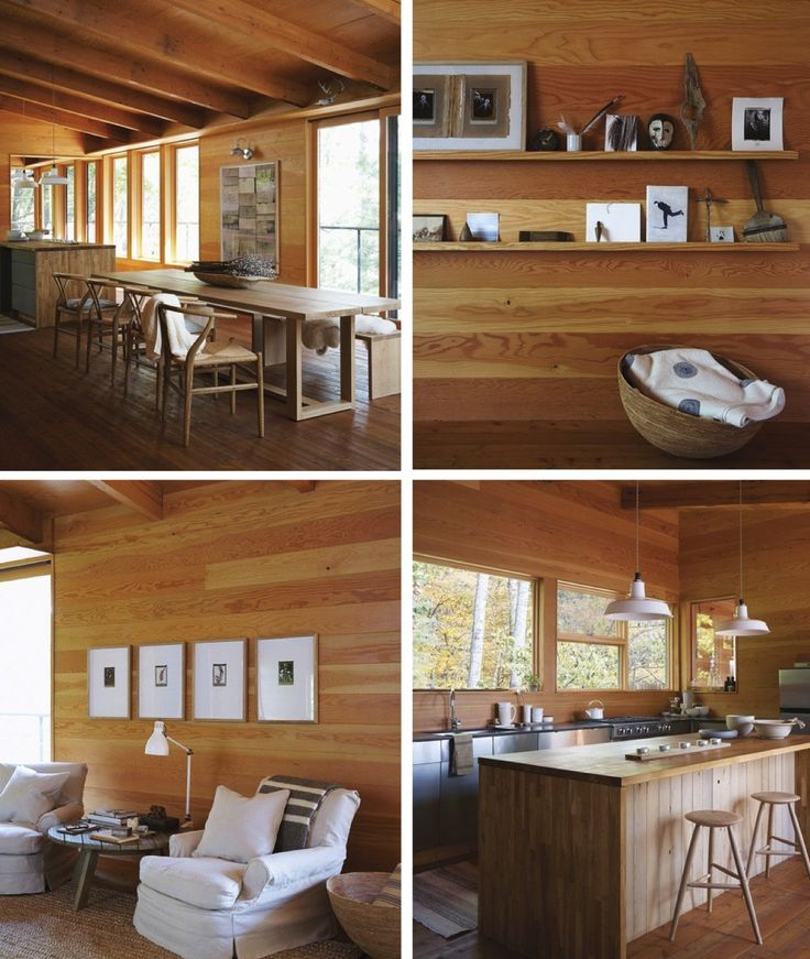 17 best images about arriz suzanne 39 s cottage on pinterest for Cottage home magazine