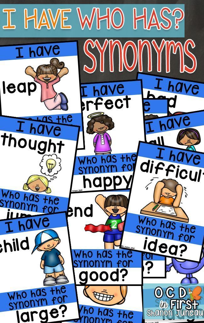 Best 25+ Large Synonym Ideas On Pinterest Give Thesaurus   Fast Learner  Synonym For Resume  Fast Learner Synonym For Resume