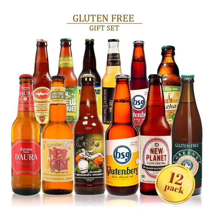 25 unique beer gift sets ideas on pinterest top man cave ideas so they love beer but cant drink it because its not gluten free our gluten free craft beer gift set for someone who wants beer but avoid that gluten negle Images