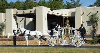 Willow Wind Special Events Venue in Searcy, Arkansas
