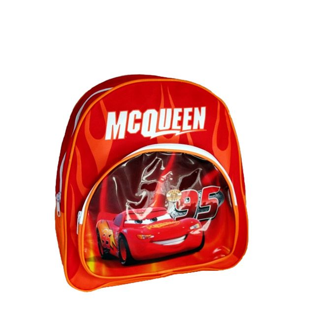 17 meilleures id es propos de flash mcqueen sur pinterest anniversaire cars de disney. Black Bedroom Furniture Sets. Home Design Ideas