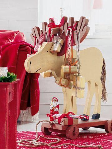50 best Ideen Weihnachten 2016 images on Pinterest Gifts - ebay küchenmöbel gebraucht