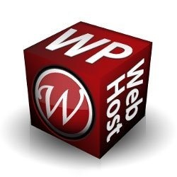 Affordable web hosting services from UK web hosting company - www.planethippo.com. We also offer Email hosting, Cloud server hosting, Linux hosting, Windows web hosting and many other services.