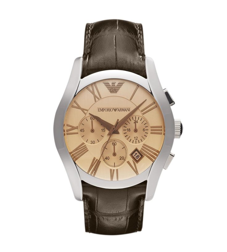 Armani Watches for Men UK are designed to suit every man from charming guys to perfect #GentleMen. Take your man fashion forward with one of these.   #ArmaniWatches #ArmaniWatchesForMen #WatchesForMen #ManFashion #Armani