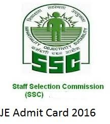 Previous Question Papers PDF / Old/ Last Year Question Papers TSPSC 2015  TS Police Constable RRB: SSC JE Admit Card 2016 Download Hall Ticket Here R...