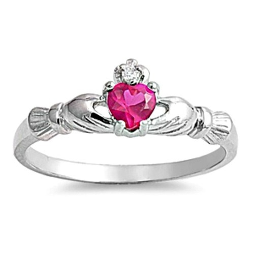 160 Best Images About Baby Rings Amp Jewelry For Children Oh
