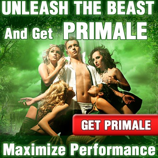 PriMale Male Enhancement Pills Reviews - Sexual Performance Natural Libido Boosters - http://legalsteroidssource.com/men/primale-male-enhancement-pills-reviews/