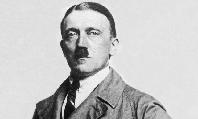 Pleegde Adolf Hitler wel echt zelfmoord op 30 april 1945? Dat is de vraag die voormalig CIA-agent Bob Baer en Tim Kennedy van de Amerikaanse speciale eenheden…