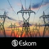 Eskom Wants To Double Its Price Increase - Woman Online MagazineWoman Online Magazine