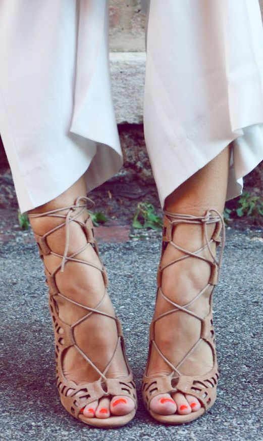 Shoes, heels, style, ShoeMint, spring 2014