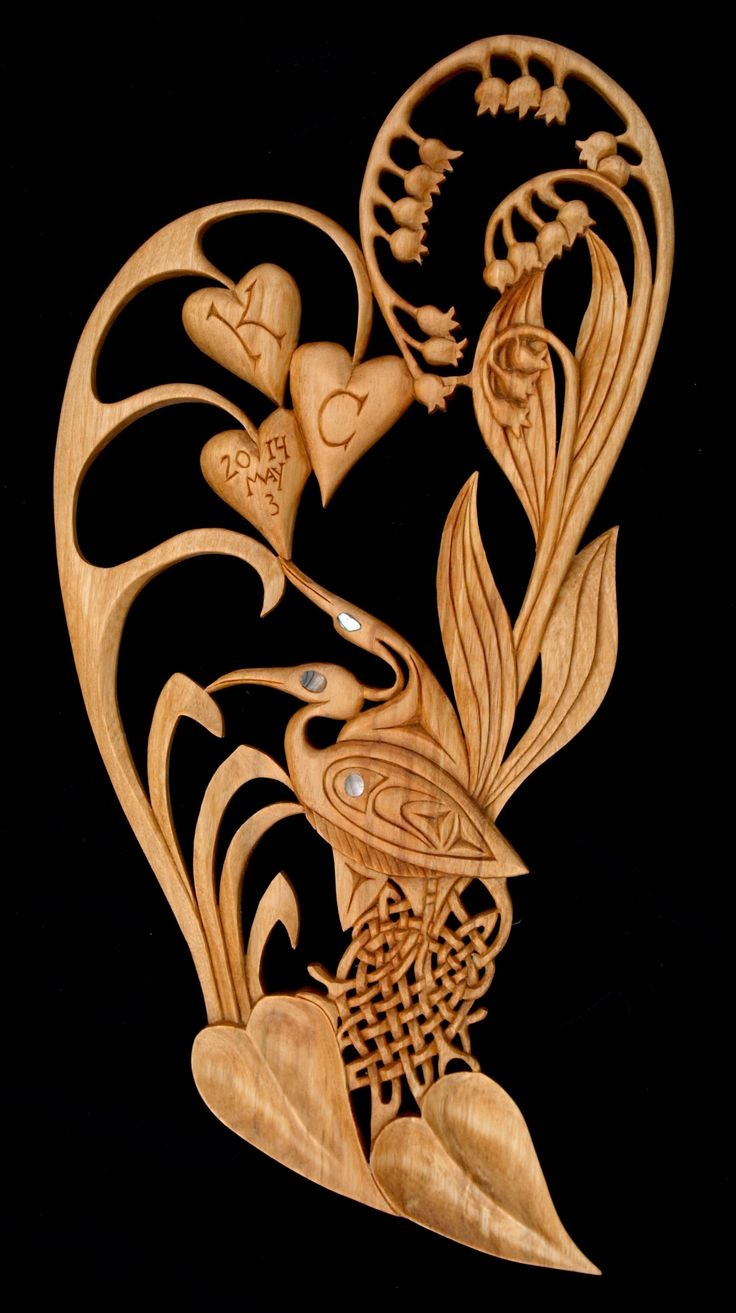 30 best david western lovespoons images on pinterest wooden spoons carved wood and wood carvings. Black Bedroom Furniture Sets. Home Design Ideas