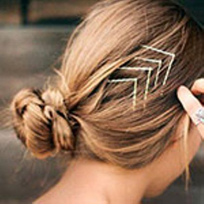 Прически для подростков девочек: 40 модных фото идей