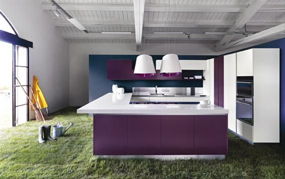 Scoop & Scoop Gola #kitcen #furniture  http://www.porcelana.gr/default.aspx?lang=el-GR&page=15&prodid=39565#2