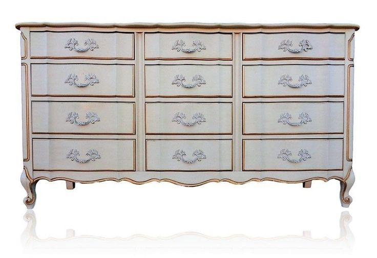 2154 best Furniture Style French Provincial images on Pinterest