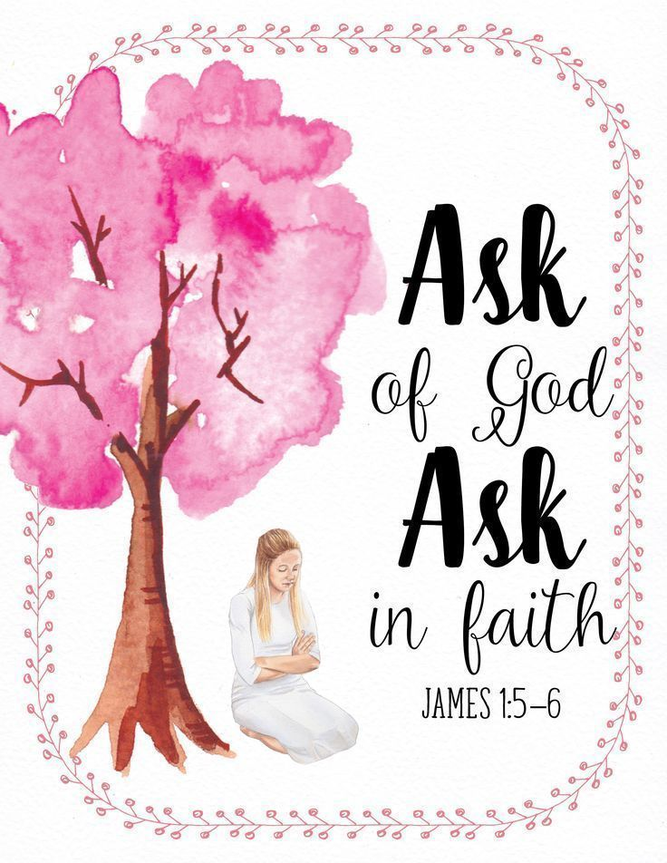... Women Lesson Helps on Pinterest | Follow me, Activities and Holy ghost