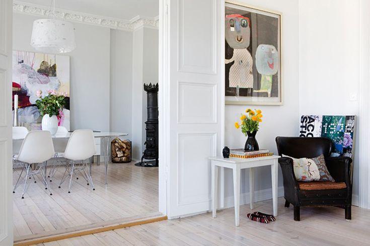 fotos casas estilo nordico29