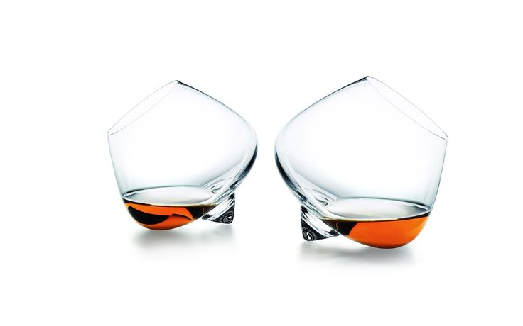 Cognac Glass   For dad