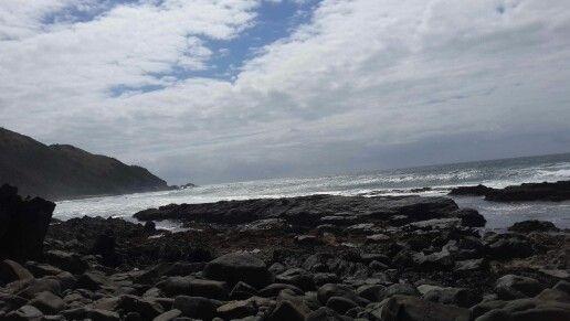3rd beach PSJ