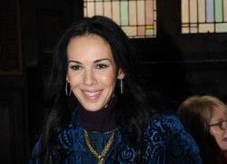 L'Wren Scott Net Worth | Celebrities Net Worth 2014