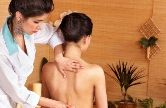 lek thai massage spa södertälje