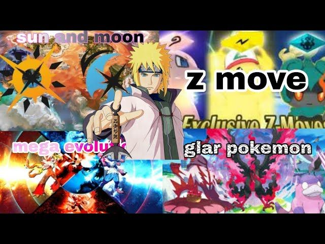 Pokemon New Gba Rom Download 2020 Pokemon Sun And Moon Gba Rom Download 2020 Pokemon Fire Red In 2020 Pokemon Sun Pokemon Firered Pokemon