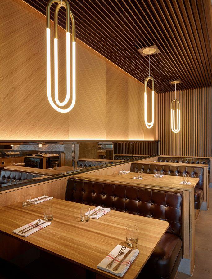 Restaurant Kitchen Bar Design 30 best casual restaurant images on pinterest | restaurant