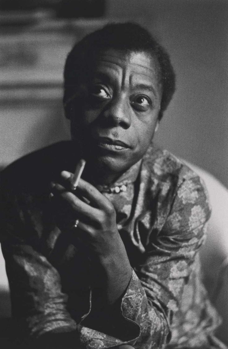 17 best images about james baldwin james baldwin all things james baldwin