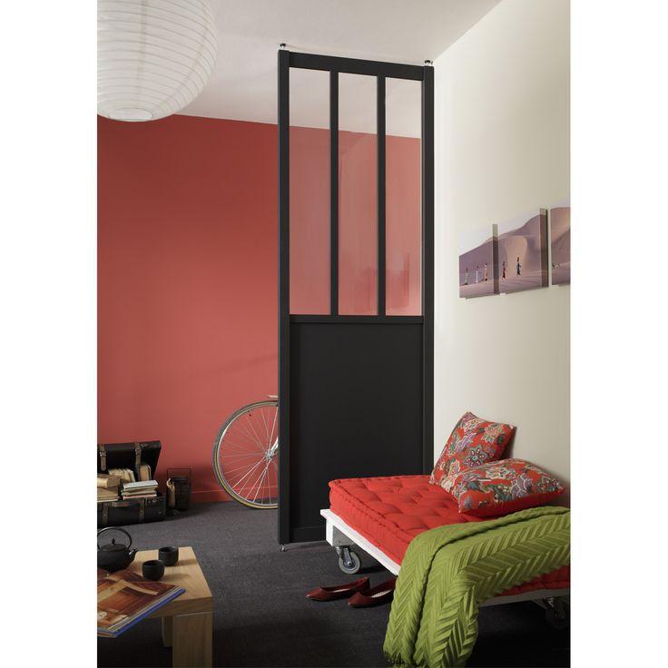 les 28 meilleures images du tableau petite cuisine. Black Bedroom Furniture Sets. Home Design Ideas