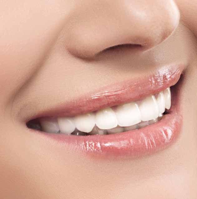 Hmm...  Selbstgemachtes Zahnpasta - Upgrade: für weisse Zähne und gegen Karies!: Hier finden Sie ein Upgrade zu dem bereits vorgestellten Zahnpulver, da noch besser gegen Plaque und Entzündungen wirkt soll.
