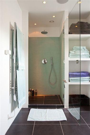 25 Badeværelser - 19. Luksuriøs minimalisme