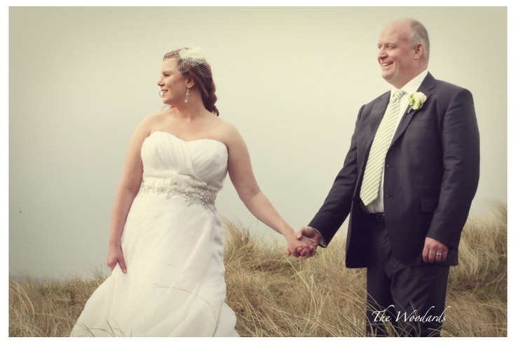 On location in the west coast of Ireland.   Shot in Doonbeg.  Planner @Dream Irish Wedding & Mc Events