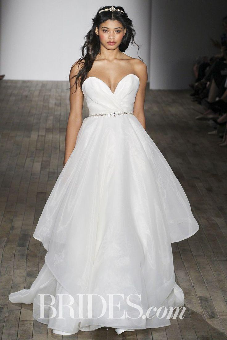 Best 25 Petite Wedding Guest Dresses Ideas On Pinterest