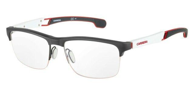 Eyewear -Carrera