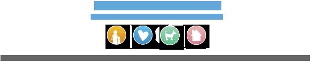 Pet Sitter Safety Checklist