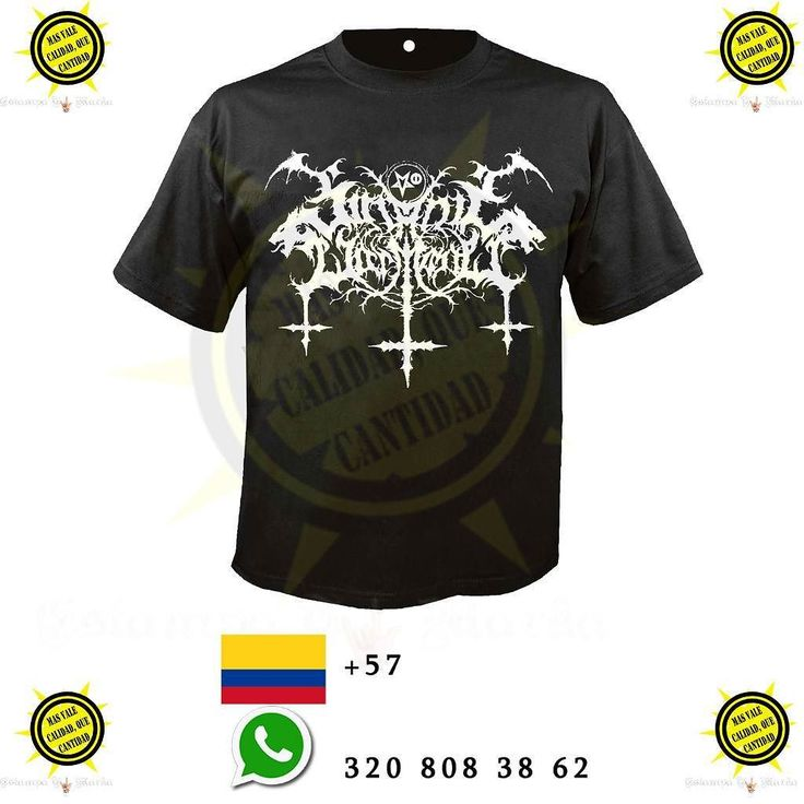 #satanicwarmaster #EstampaTuMarka #Bogota #Colombia #BlackMetal #MetalColombiano #EstampadosEnColombia #Estampados #Publicidad #Ventas #TShirt #Camisetas #Ropa #Merchandise #Rock #Metal #Mensfashion #Girlsfashion #tshirtdesign #Store #Shop #TiendaOnline #TiendaVirtual #Metalheads #Metalhead #followme #ecommerce #onlineshop by camiloestampatumarka
