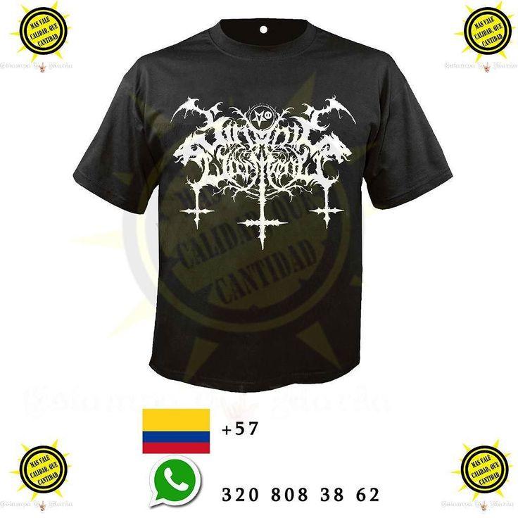 #satanicwarmaster #EstampaTuMarka #Bogota #Colombia #BlackMetal #MetalColombiano #EstampadosEnColombia #Estampados #Publicidad #Ventas #TShirt #Camisetas #Ropa #Merchandise #Rock #Metal #Mensfashion #Girlsfashion #tshirtdesign #Store #Shop #TiendaOnline #TiendaVirtual #Metalheads #Metalhead #followme #ecommerce #onlineshop by camiloestampatumarka