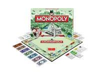Hasbro 94470 Monopoly Classique