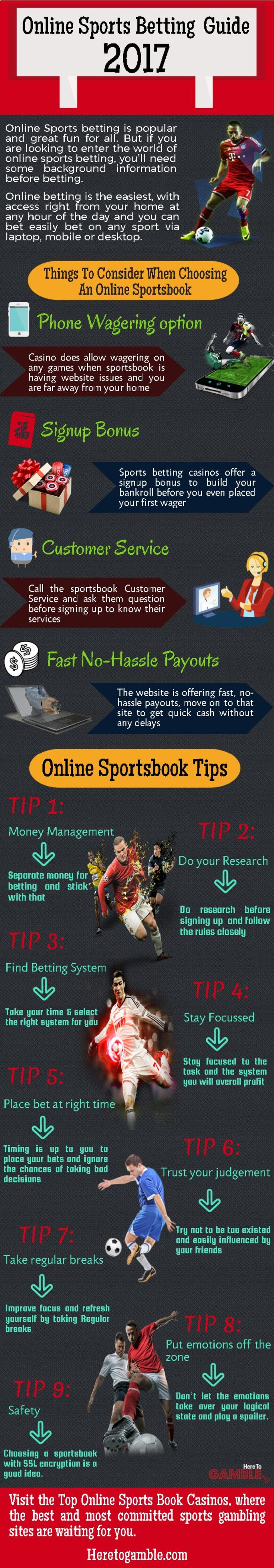Free Betting Tips Tips for Betting - Online Sports Betting Guide - 2017 Receive Free Betting Tips from Our Pro Tipsters Join Over 76,000 Punters who Receive Daily Tips and Previews from Professional Tipsters for FREE Receive Free Betting Tips from Our Pro Tipsters Join Over 76,000 Punters who Receive Daily Tips and Previews from Professional Tipsters for FREE