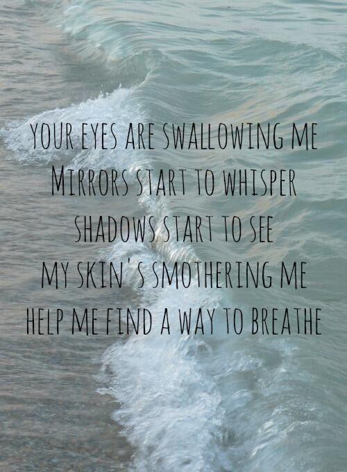Bring Me The Horizon Lyric Quotes. QuotesGram