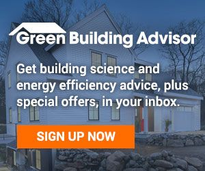 Here at GBAGreenBuildingAdvisor.com, we regularly receive questions from readers about the best way to insulate a basement wall. Since these questions pop up frequently, it's time to pull together as much information as possible on this topic. In this article, I'll try to explain everything you always wanted to know about insulating basement walls.