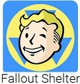 UNIVERSO NOKIA: #Fallout Shelter #Gioco #GDR per #Android ed #iOS ...