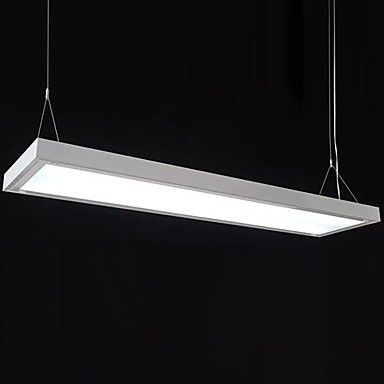 Pendant Lights 1 Light Modern Simple Artistic – AUD $ 171.59