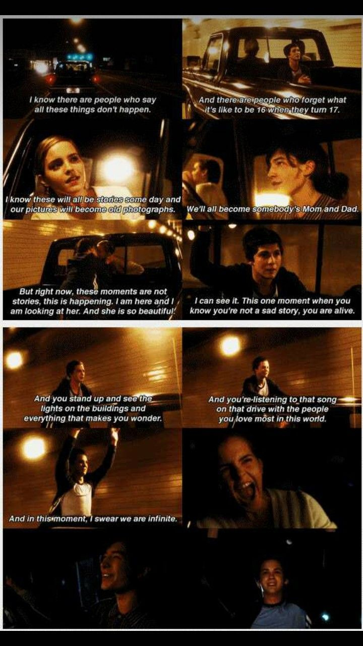 Pin By Indra Thiyagu On Movies Perks Of Being A Wallflower