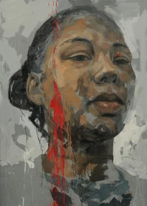 Catalogues - Lionel Smit - South African Contemporary ...
