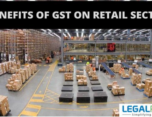 The basis of charge of GST is the supply. So the concept of supply needs to be clear in order to determine the applicability of GST.