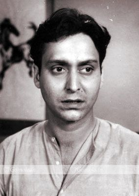 Mohan Agashe   --   Bollywood