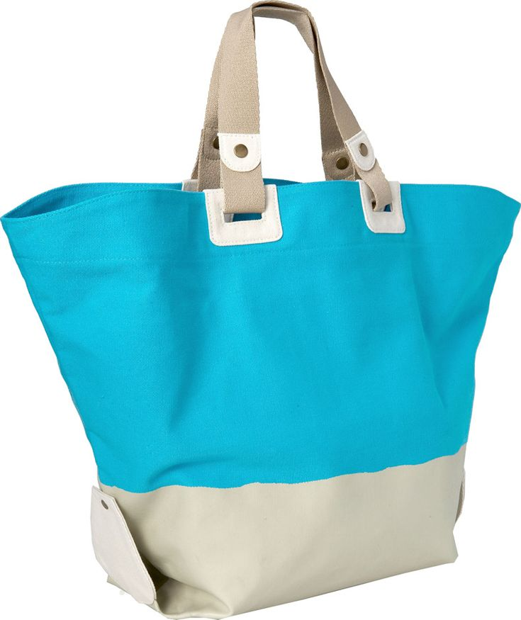 30 best images about beach bags on Pinterest | Free sewing, Bags ...